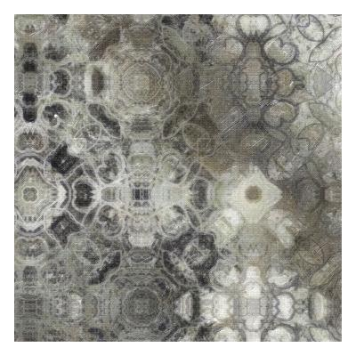 Ornamental II-Taylor Greene-Art Print