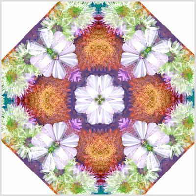 https://imgc.artprintimages.com/img/print/ornamental-rhomb-from-flowers_u-l-q11z7oy0.jpg?p=0