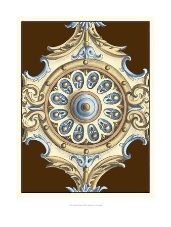 https://imgc.artprintimages.com/img/print/ornamental-rosette-ii_u-l-ph6ctv0.jpg?p=0
