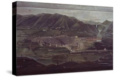 Terni Landscape