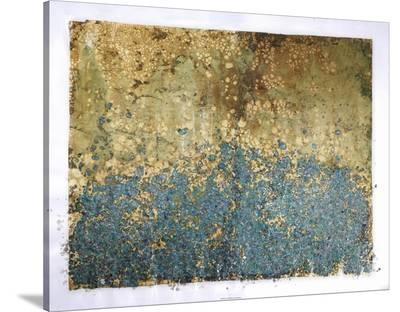 Oro-Renee W^ Stramel-Stretched Canvas Print