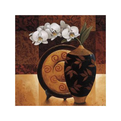 https://imgc.artprintimages.com/img/print/orquidea-linda-ii_u-l-f5wzfv0.jpg?p=0