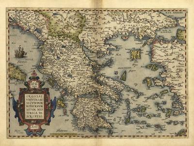 https://imgc.artprintimages.com/img/print/ortelius-s-map-of-greece-1570_u-l-pzf9o30.jpg?p=0