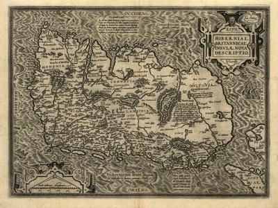 https://imgc.artprintimages.com/img/print/ortelius-s-map-of-ireland-1598_u-l-pzfco20.jpg?p=0