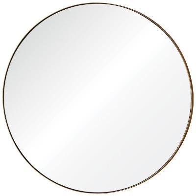 Oryx Mirror--Wall Mirror