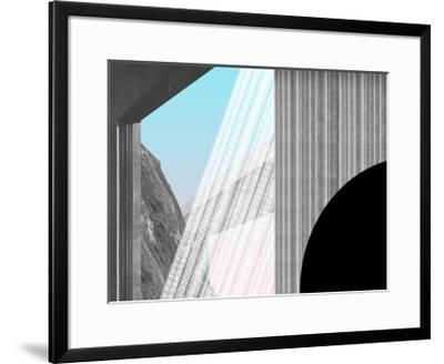 OS-0047322-Mario Wagner-Framed Giclee Print