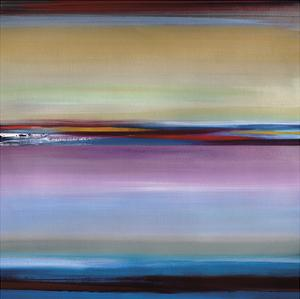 Horizons 1 by Osbourn