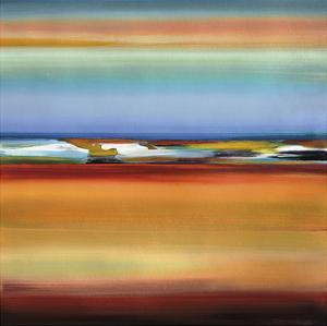 Horizons 2 by Osbourn
