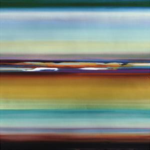 Horizons 3 by Osbourn