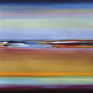 Horizons 4 by Osbourn