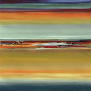 Horizons 5 by Osbourn