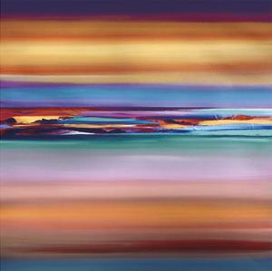 Horizons 6 by Osbourn