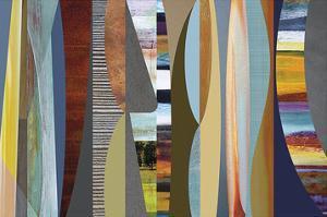 Juxtaposition 2 by Osbourn