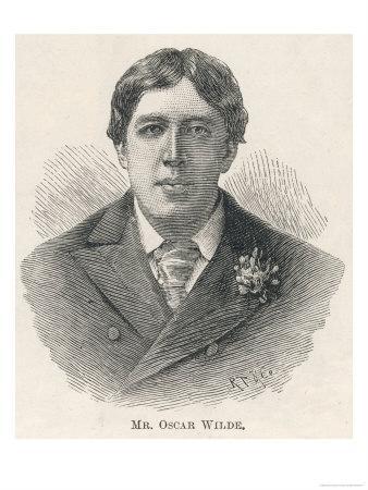 https://imgc.artprintimages.com/img/print/oscar-wilde-irish-playwright-author-and-celebrity_u-l-oubv50.jpg?p=0