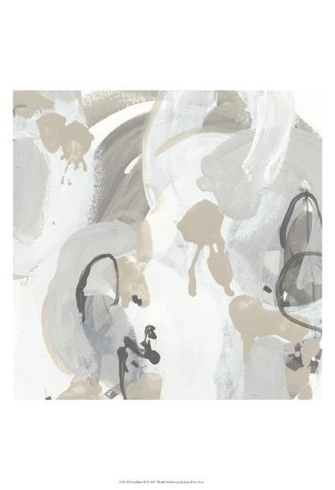 Oscillate III-June Erica Vess-Art Print