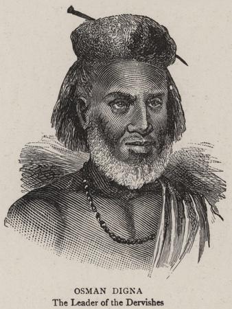 https://imgc.artprintimages.com/img/print/osman-digna_u-l-pvpfvk0.jpg?p=0