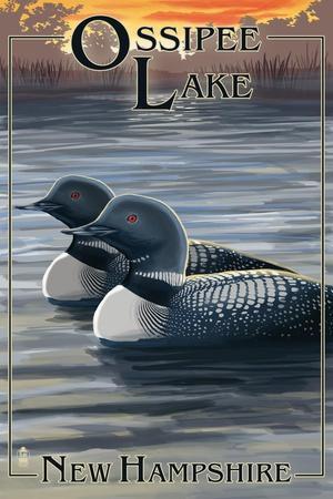 https://imgc.artprintimages.com/img/print/ossipee-lake-new-hampshire-loon-family_u-l-q1gppze0.jpg?p=0
