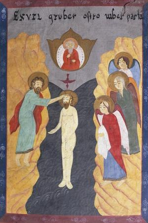 https://imgc.artprintimages.com/img/print/ottoman-miniature-on-queer-depicting-the-baptism-of-christ-cover-of-a-greek-gospel_u-l-prbrrl0.jpg?p=0