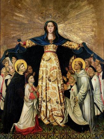 https://imgc.artprintimages.com/img/print/our-lady-of-grace-and-the-masters-of-the-order-of-montesa_u-l-p56ftp0.jpg?p=0