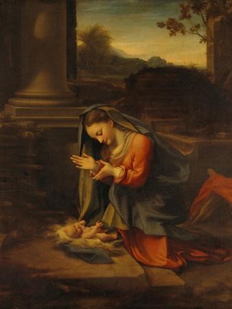 https://imgc.artprintimages.com/img/print/our-lady-worshipping-the-child_u-l-pgwqb00.jpg?p=0