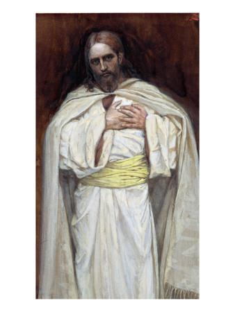 https://imgc.artprintimages.com/img/print/our-lord-jesus-christ-illustration-for-the-life-of-christ-c-1886-94_u-l-pccjv70.jpg?p=0