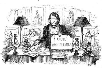 https://imgc.artprintimages.com/img/print/our-own-times-1846_u-l-ptr68u0.jpg?p=0
