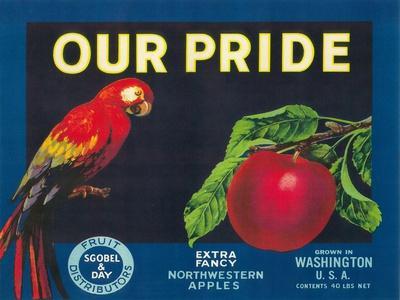 https://imgc.artprintimages.com/img/print/our-pride-apple-label-washington-state_u-l-q1go4rb0.jpg?p=0