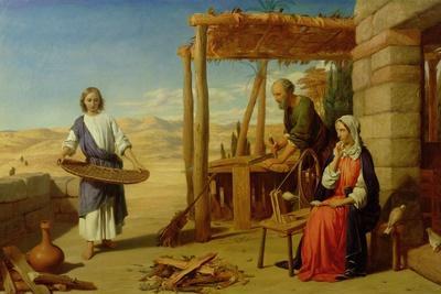 https://imgc.artprintimages.com/img/print/our-saviour-subject-to-his-parents-at-nazareth-1847-56_u-l-plan0h0.jpg?p=0