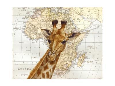 https://imgc.artprintimages.com/img/print/out-of-africa_u-l-psg0b70.jpg?artPerspective=n