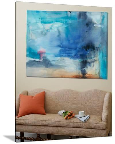 Out to Sea-Michelle Oppenheimer-Loft Art