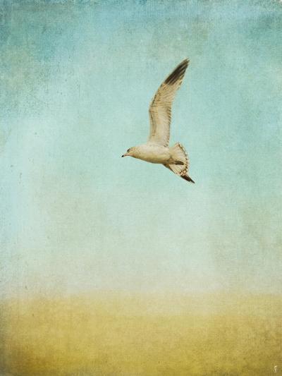 Out to Sea-Jai Johnson-Giclee Print