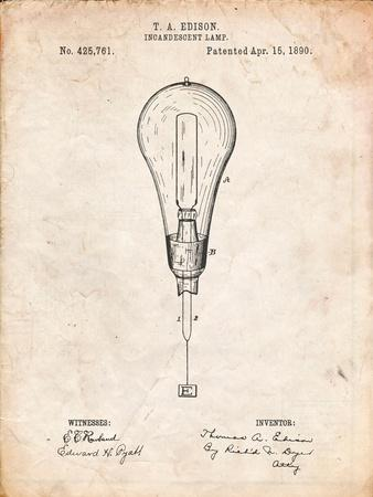 https://imgc.artprintimages.com/img/print/outboard-motor-patent-art_u-l-q121lx00.jpg?p=0