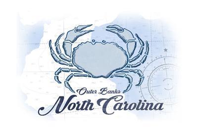 https://imgc.artprintimages.com/img/print/outer-banks-north-carolina-crab-blue-coastal-icon_u-l-q1gr9l60.jpg?p=0