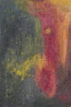 https://imgc.artprintimages.com/img/print/outer-limits-i_u-l-poi4pa0.jpg?p=0