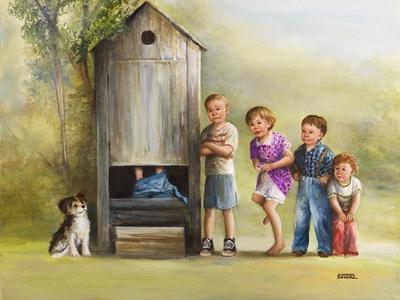 https://imgc.artprintimages.com/img/print/outhouse_u-l-pykw4n0.jpg?p=0