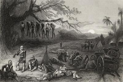 https://imgc.artprintimages.com/img/print/outlying-picket-of-the-highland-brigade-at-benares-from-the-history-of-the-indian-mutiny_u-l-pli72k0.jpg?artPerspective=n