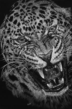https://imgc.artprintimages.com/img/print/outrage_u-l-pykagf0.jpg?p=0
