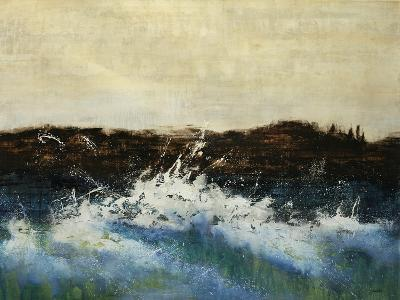 Outskirts-Joshua Schicker-Giclee Print