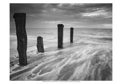 Outward Tide-Martin Henson-Art Print