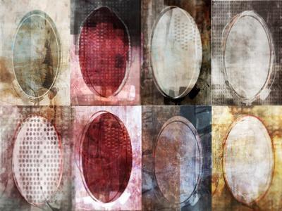 https://imgc.artprintimages.com/img/print/oval-gridlock_u-l-q1bkij10.jpg?p=0