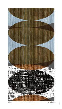 https://imgc.artprintimages.com/img/print/ovation-ii_u-l-f3krjp0.jpg?p=0