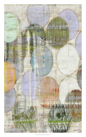 Ovation II-John Butler-Premium Giclee Print