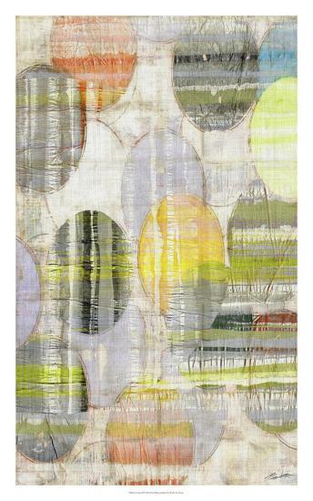 Ovation III-John Butler-Premium Giclee Print