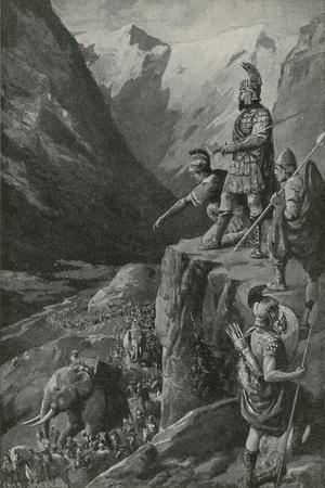 https://imgc.artprintimages.com/img/print/over-the-alps-to-the-gates-of-rome_u-l-pp51gs0.jpg?p=0