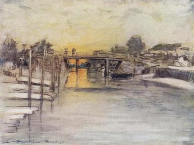 https://imgc.artprintimages.com/img/print/over-the-bridge_u-l-ppfi8t0.jpg?p=0