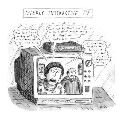 https://imgc.artprintimages.com/img/print/overly-interactive-tv-new-yorker-cartoon_u-l-pgt9vr0.jpg?p=0