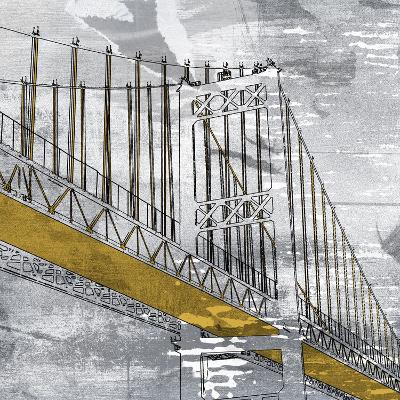 Overpass-PI Studio-Art Print