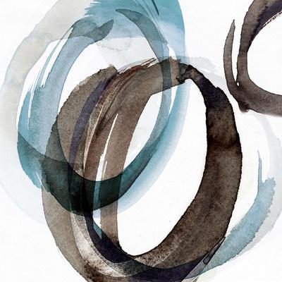 https://imgc.artprintimages.com/img/print/overture-iii_u-l-q1buxoo0.jpg?p=0