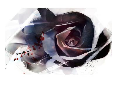 Overture-Alex Cherry-Art Print