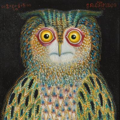 https://imgc.artprintimages.com/img/print/owl-2015_u-l-q13d91h0.jpg?p=0